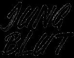 jungblut_logo